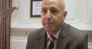 Xhevat Aliu: Po marrin hov sulmet përplot shpifje, etiketime, akuza, pikërisht ndaj atyre që e bënë luftën e pastër çlirimtare