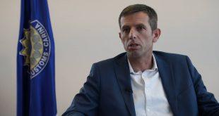 Bahri Berisha: Gjatë vitit ka pasur import nga Serbia vetëm 6 milionë, kurse një vit më parë, 520 milionë euro