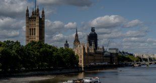 Partia e Punës në Britaninë e Madhe krijon një sfidë serioze dhe radikale për Partinë Konservatore