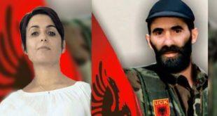 Nakije Dakaj: Duhet të përkulemi para Varreve të Dëshmorëve, sepse falë gjakut të tyre ne sot e gëzojmë këtë liri