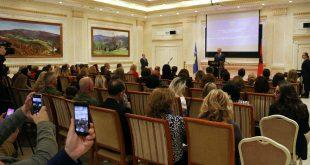 Luftëtaret e Lirisë: Thaçi e Veseli nuk janë thjeshtë individ të caktuar, siç po cilësohen nga caqe të caktuara