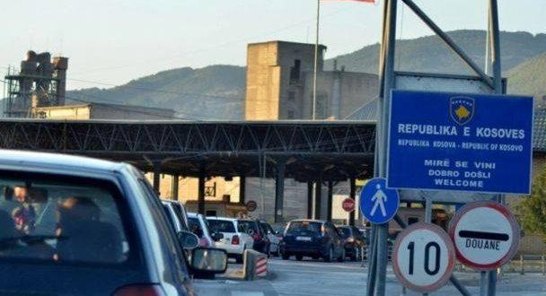LDK-ja dhe Vetëvendosja pritet ta shndërrojnë në reciprocitet taksën ndaj mallrave të Serbisë