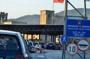 Zëvendësministri maqedonas apelon qytetarët e Kosovës që veç për nevoja të domosdoshme ta vizitojnë këtë vend