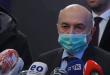 Isa Mustafa thotë se zgjedhjet e reja, nuk sjellin situatë të re nga e cila Kosova do të përfitonte, shprehet pro formimit të një qeverie