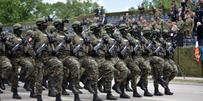 AI: Serbia po përdor demonstrim ushtarak të forcës në rrethana të acarimit të raporteve me Kosovën,