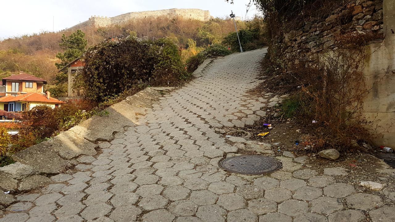 Besnik Avdiaj: Historia frymëzuese e zonjës Shukrije nga Prizreni