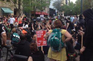 Sot në shumë vende të botës me protesta e demonstrata festohet 1 Maji, Dita ndërkombëtare e Punës