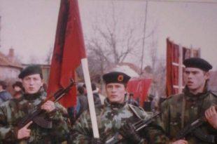 Avdyl Kodra: Beteja e 29 Marsit e vitit 1999 në Prekaz
