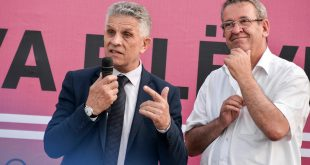 Ismet Azizi: Presione të pareshtura nga regjimit nacionalist serb ndaj boshnjakëve e Sanxhakut