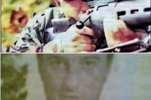 Thaçi: Më 30 maj 1999 ranë heroikisht Rasim Kiçina dhe Ragip Halilaj në prag të çlirimit të Kosovës