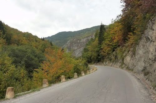 Më 15 shkurt 2019 shënohet 100 vjetori i të masakrës së Malit të Zi dhe Serbisë në Shtupeq e fshatra të tjera të Rugovës