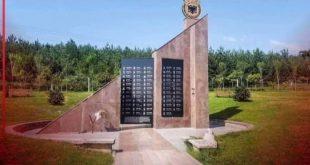 OVL-UÇK në Ferizaj: Të festojmë lirinë duke pasur në kujtesën tonë sakrificën e dëshmorëve të UÇK-së
