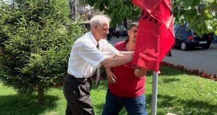 Afrim Morina: Shqiptarët duhet t'i kthehen vetvetes
