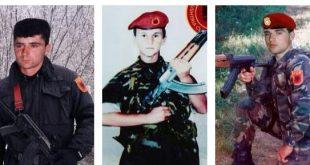 Sot bëhen 21 vjet nga dita kur filloi rezistenca e UÇK-së në Gllogjan të Deçanit