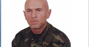 Ndahet nga jeta veterani i luftës së UÇK-së, Bashkim Isufi nga Klina e Poshtme e Skenderajt
