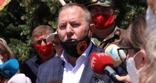 Gucati: Aktakuzat e Gjykatës Speciale janë të padrejta dhe të njëanshme të orkestruara nga Serbia dhe miqtë e saj