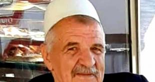 Ndahet nga jeta njëri ndër veteranët më vjetër të luftë çlirimtare, Avdyl Hameli