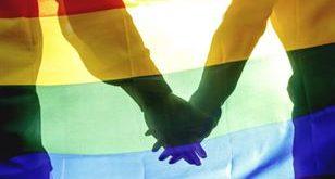 Mali i Zi javën që shkoj, votoi për legalizimin e martesave të të njëjtës gjini, duke e gjunjëzuar dhe shkatërruar shenjtërinë e familjes