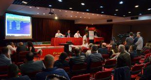 AKP ka shpallur rezultatet e shitjeve përmes likuidimit nr. 51