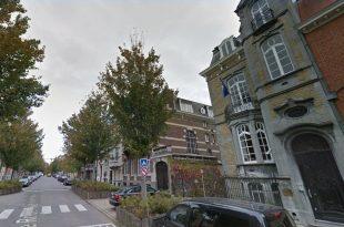Shërbimi konsullor i Ambasadës së Kosovës në Bruksel i pezullon shërbimet konsullore për shkak të pandemisë