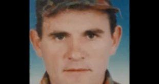 Ndahet nga jeta veterani i luftës së Ushtrisë Çlirimtare të Kosovës, Mehmet Gajraku