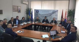 Skadimi i mandatit të katër anëtarëve të Bordit të Komisioni i Pavarur për Miniera dhe Minerale