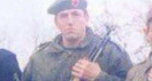 Ndahet nga jeta ish-ushtari dhe veterani Ushtrisë Çlirimtare të Kosovës, Haxhi Mehmet Krasniqi