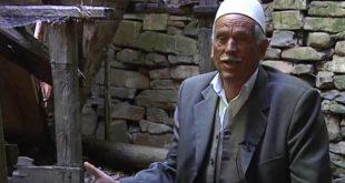 Ndahet nga jeta Mujë Mala nga Kopiliqi i Poshtëm i Skenderajt i cili gjatë luftës bluante miell pë t'u siguruar bukë