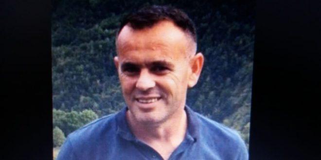 Ndërron jetë aksidentalisht veterani i luftës së Ushtrisë Çlirimtare të Kosovës, Osman Seferaj nga Gjinoci i Therandës