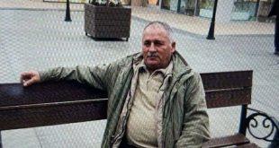 Ndahet nga jeta veterani i luftës së UÇK-së, Habib Xhylani nga Baica e Drenasit