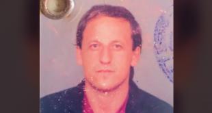 Fadil Shyti: Elegji për bashkëfshatarin tim, Sheremet Sheremeti, dëshmor i atdheut; me rastin e 22 vjetorit të rënies heroike