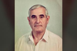 Ndahet nga jeta ish-doktori i katedrës së kirurgjisë Faik Kafexholli në moshën 83 vjeçare