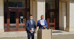 PDK: Do t'i zbardhim të gjitha abuzimet me privatizimet e pronave publike dhe përkatësinë politike të tyre