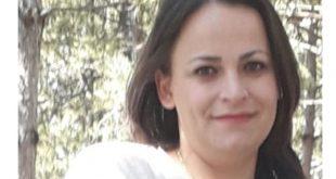 Arbanë Qeriqi-Gashi: Intervistë me Hana Halili, bija e dëshmorit të kombit, Nysret Halili