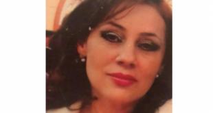 Mbahet mbledhje komemorative për ndarjen nga jeta të profesoreshës, Ilirjana Raça-Bunjaku