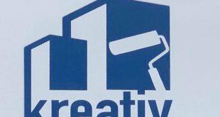 """Reagim i Shoqërisë Tregtare """"Kreativ"""" SH.P.K ndaj të pavërtetave të shkrimit të publikuar në portalin Insajderi.org me 23 tetor 2020"""