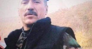 Ka ndërruar jetë ish-ushtari i UÇK-së dhe rapsodi Shaban Berisha