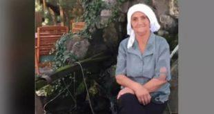 Ndahet nga jeta Mana Krasniqi nëna e heroit të kombit, Fatos Krasniqi nga Negroci i Drenasit