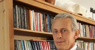 Isuf Ismajli: NJË VEPËR QË E SHTON BEGATINË KULTURORE E ATDHETARE