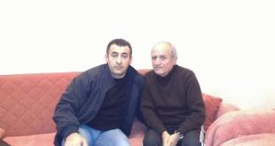 Ndahet nga jeta Hasan Hasani përkrahes i luftës çlirimtare dhe aktivist i vazhdueshëm në kultivimin e vlerave kombëtare