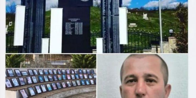 Pas përgjysmimit të dënimit ndaj kriminelit serb Darko Tasic nesër në Prishtinë protestohet para Pallatit të Drejtësisë