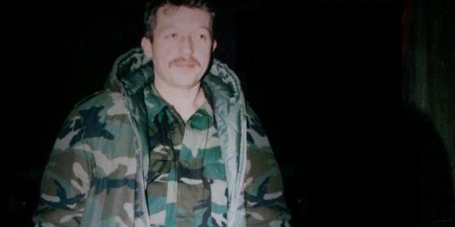 Halil Çadraku: Kalin që na e shpëtoi jetën e vrava me dorën time!
