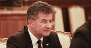 Proserbi, Lajçak nga Sllovakia, që nuk e ka njohur Kosovën do të jetë arbitër i posaçëm i BE-së në dialogun Kosovë-Serbi