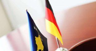 As shtetasit e gjermanë nuk do të mund të hyjnë në Kosovë pa e pasur rezultatin e testit PCR-negativ