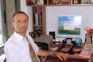 """Xhevahir CIRONGU: """"1 Prill 1999 - 1 Prill 2019, 20 vjetori i Qendrës së mobilizimit të luftëtarëve UÇK-së, """"Drenica"""" Durrës"""