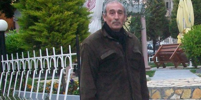 Ramadan Rizani: Reagim drejtuar Qeverisë dhe Institucioneve Relevante të Republikës së Kosovës