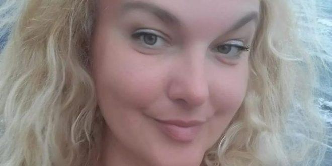Në moshën 46-vjeçare ka vdekur, Leonorë Shefqet Limani
