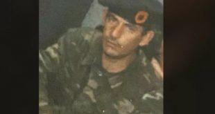 Ka ndërruar jetë ushtari i UÇK-së, Hazer Dervish Hoti nga fshati Rogovë i Gjakovës
