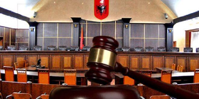 Gjykata Kushtetuese në Shqipëri pritet të kompletohet së shpejti