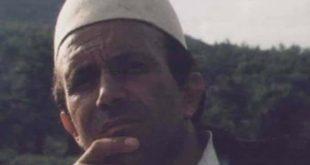 Murteza Osdautaj: Ndahet nga jeta Orfeu i këngës folklorike shqiptare – Ismet Osdautaj